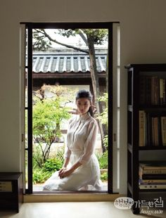 Traditional Fashion, Traditional House, Architecture Old, Architecture Details, Thing 1, Gifts For Office, Japanese House, Beauty Art, Wood Art