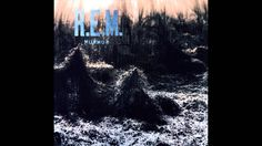R.E.M. - Radio Free Europe- R.E.M. was an American rock band from Athens, Georgia, formed in 1980 by singer Michael Stipe, guitarist Peter Buck, bassist Mike Mills, and drummer Bill Berry.  Love this, fav REM tune