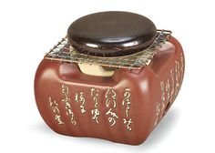 Tabletop Stone Cooking | Reviews and Ratings - Table Top Cooking - Ishiyaki (Cooking) Stone ...