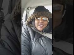 """Welcome again to 2017.  Your Computer Needs of Toledo, LLC celebrates its 12th year of the motto """"Computer Training & MORE That Comes To You!"""" A short live video was done regarding frigid weather, computers, accessories, electronics, and how to care for each."""