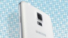 Want to know the Galaxy S5's inner most secrets? Here are our top tips and tricks.
