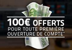 Новогодний бездепозитный бонус форекс инвестиционные вклады в forex под доверительное управление от 100