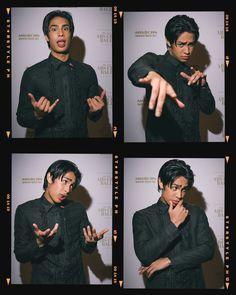 Celebrities Get Silly in our ABS-CBN Ball 2019 Photobooth - Star Style PH Meme Faces, Silly Faces, Donny Pangilinan Wallpaper, Ronnie Alonte, Sue Ramirez, Joshua Garcia, Sarah Lahbati, Ricci Rivero, Inigo Pascual
