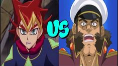The King of Games Tournament IV is the battlefield in which 32 Yu-Gi-Oh duelists or teams square off to become the King of Games. In this tournament each mat. Princess Zelda, King, Games, Videos, Fictional Characters, Gaming, Fantasy Characters, Plays, Game