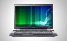 Samsung RC 730 –S03 17 pulgadas de pantalla y procesador Intel Core™ i5 a partir de 560€ http://www.doferta.com/ordenador-portatil-samsung-rc730-s03es.html
