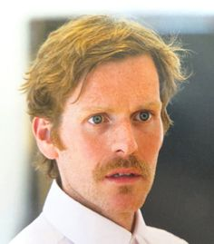 Learn French Fast, Endeavour Morse, Oxford College, Shaun Evans, Good Looking Actors, Detective Shows, New Love, Gorgeous Men, Blue Eyes