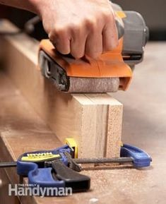 Simple Tips Can Change Your Life: Woodworking Tools Videos Accessories woodworking tools for beginners.Woodworking Tools Saw Router Table basic woodworking tools products.Woodworking Tools Diy How To Make. Essential Woodworking Tools, Antique Woodworking Tools, Learn Woodworking, Easy Woodworking Projects, Popular Woodworking, Woodworking Furniture, Woodworking Plans, Woodworking Articles, Woodworking Chisels