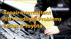 10 best lexus diy maintennce repair videos images on pinterest repair manual lexus 300 instructions guide repair manual lexus 300 service manual guide and maintenance manual guide on your products fandeluxe Choice Image