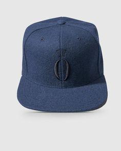 Wheelchair Cycling Adult Personalize Denim Sun Hat Adjustable Baseball Cap