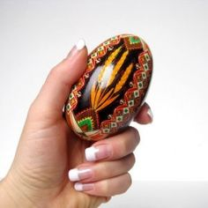 gift-for-grandparents-goose-egg-pysanka-one-of-a-kind-hand-painted-shell-ukrainian-easter-egg-pysanka-you-can-personalize-ship-to-your-mom-59418b471.jpg