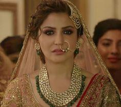 Channa mereya_Anushka Sharma_Ae Dil Hai Mushkil