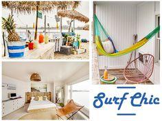 The Surf Lodge : refuge hippie chic à Montauk -- Westwing Magazine