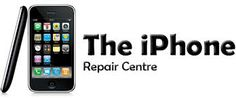 In this day in age there are dozens of reasons why people are opting to repair their broken iPhone, iPod or other electronic device instead of replacing it. Whether it's a case of shallow pockets or a desire to be more green, you won't be disappointed with the #iPhonerepairservices these great companies offer.For more information click on http://tiggarcomputer.com