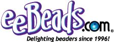 CHEAPEST place to find beads and supplies for jewelry making.