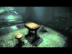 Layers of Fear Walkthrough #End
