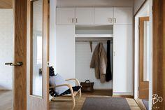 70-luku Archives - Bo LKV Oversized Mirror, Furniture, Home Decor, Decoration Home, Room Decor, Home Furnishings, Home Interior Design, Home Decoration, Interior Design