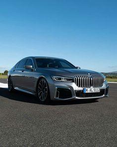 BMW 7 Series Sedan Bmw 730d, Suv Bmw, Audi, Porsche, Bmw M6, Bmw Cars, Luxury Car Brands, Luxury Cars, Rolls Royce