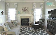 livingroomreveal13_thumb%255B5%255D.jpg?imgmax=800 512×325 pixels