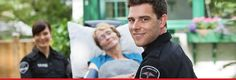 Healthcare and Public Safety Training Courses   BLS & First Aid/CPR   Red Cross