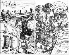 http://www.johnpaulleon.com/_uploads/artwork/fs/earthx_00X_002_003.jpg