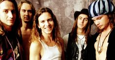 Image discovered by Find images and videos about pearl jam and eddie vedder on We Heart It - the app to get lost in what you love. Nirvana, Pearl Jam Ten, Jam Songs, Pearl Jam Eddie Vedder, Hip Hop, Temple Of The Dog, Punk, I Love Music, Chant