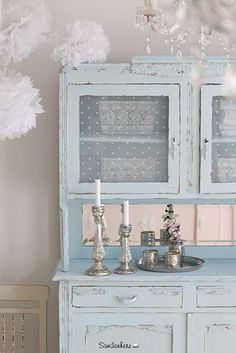 Shabby Chic Home Decor Shabby Chic Mode, Shabby Chic Interiors, Shabby Chic Bedrooms, Shabby Chic Kitchen, Shabby Chic Cottage, Shabby Chic Style, Shabby Chic Furniture, Shabby Chic Decor, Painted Furniture