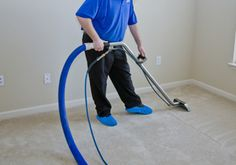 Before getting a cleaner you must know about him because every cleaner is not a professional. So you should hire a company that have expert in cleaning & Robo cleaning is one of the best company in the field of carpet cleaning.