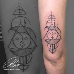 Ink Man Tattoo Studio Budapest #inkmantattoo #budapesttattoo #tattoo #tattoos #tetoválás #budapesttetoválás #blacktattoo #colortattoo #art #artist Budapest, Man, Tattoo Artists, Piercing, Tattoos, Tatuajes, Piercings, Tattoo, Body Piercings