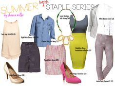 Image from http://www.glamour.com/images/fashion/2013/07/SUMMER-STAPLE-SERIES-w724.jpg.
