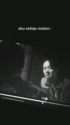 Happy Music Video, Music Video Song, Music Lyrics, Music Quotes, Good Vibe Songs, Mood Songs, Feeling Broken Quotes, Lyrics Aesthetic, Quotes Galau