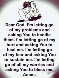 Prayer Scriptures, Bible Prayers, Faith Prayer, Prayer Quotes, Bible Verses Quotes, Faith Quotes, Quotes Quotes, Good Prayers, Prayers For Healing