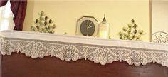 Altare On Pinterest Filet Crochet Altars And Picasa
