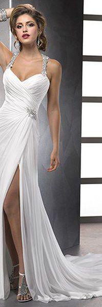 Allure - Consignment - Melange Bridal Salon in Austin, Texas www ...