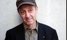 Steve Reich – 10 of the best | Music | The Guardian