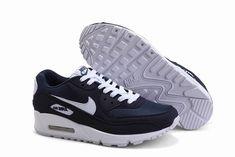 buy online 29851 f85a9 Nike Air Max 90 Hommes,nike montante - www.worldtmall.fr.