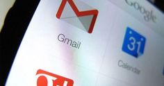 Gmail for Android: 7 cool tips and tricks you must try