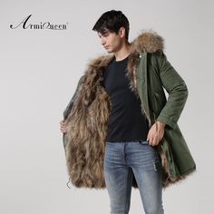 c1e55dc34 7 Gambar Jackets Coats terbaik