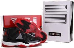e1b78f324190 FAST shipping on ALL our great selection of air jordan retro shoes. New  custom jordan releases added weekly. All items are on sale.