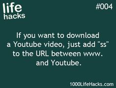 Post with 4537 votes and 179572 views. Tagged with cute, life hacks, aww; Shamelessly stolen life hacks thanks to the internet Simple Life Hacks, Useful Life Hacks, Daily Hacks, Handy Gadgets, 1000 Lifehacks, Life Hacks Youtube, E Mc2, The More You Know, School Hacks