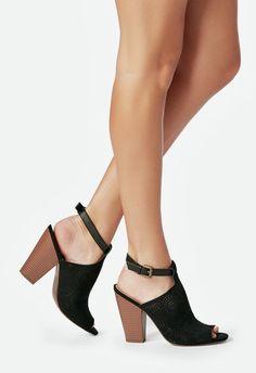 Sur Les Meilleures 47 Chaussures Images Du Tableau Pinterest Femme axRSaw0f