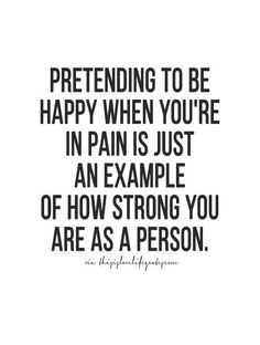 top More Quotes, Love Quotes, Life Quotes, Live Life Quote, Moving On Quot...