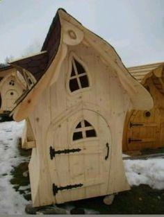 . - Ted's Curb Appeal #birdhouses #birdhouse #birds