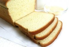 Classic American Salt-Rising Bread: I had never heard of this. Amazingly there is very little salt. The name is thought to have come from the technique. Give it a read then give it a try!
