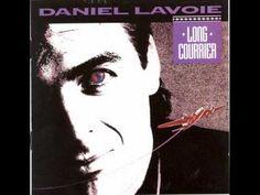 Daniel Lavoie - Qui sait ? - YouTube