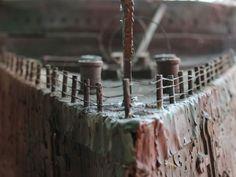 Eredményem:Elsüllyedtél a Titanic-kal! Hogyan haltál meg az előző életedben?