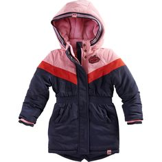 Campingbedje Topmark Rich.10 Best New Season Ski Wear For Kids Images