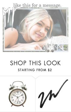 """""""I JUST NEED SOME NEW FRIENDS"""" by spiritualminds ❤ liked on Polyvore featuring KEEP ME"""