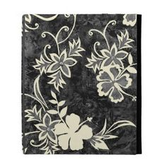 Waimanalo Hawaiian Hibiscus iPad Folio iPad Case In our offer link above you will seeDeals          Waimanalo Hawaiian Hibiscus iPad Folio iPad Case Here a great deal...