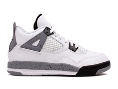 quality design 46f6e 4a0cd Image result for jordan 4 Nike Air Jordans, Jordans Sneakers, Black Jordans,  Air