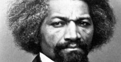 "Ten years before the Civil War, the city of Rochester, N.Y., asked Frederick Douglass to speak for its July 4, 1852, celebration. He accepted, but rather than join in the ""celebration,"" Douglass took it in an unexpected direction. Here, Danny Glover performs a brilliant retelling of that speech."